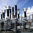 Transcorp pushes investment in power sector, others