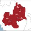 NSCDC personnel killed as UNIBEN Bursar escapes attempted abduction