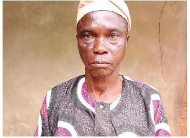 IGANGAN: How herdsmen macheted retired school principal