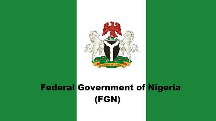 Printing of N60bn allegation by FG false, NEC insists