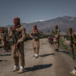 Taliban: Delaying troop withdrawal from Afghanistan not acceptable