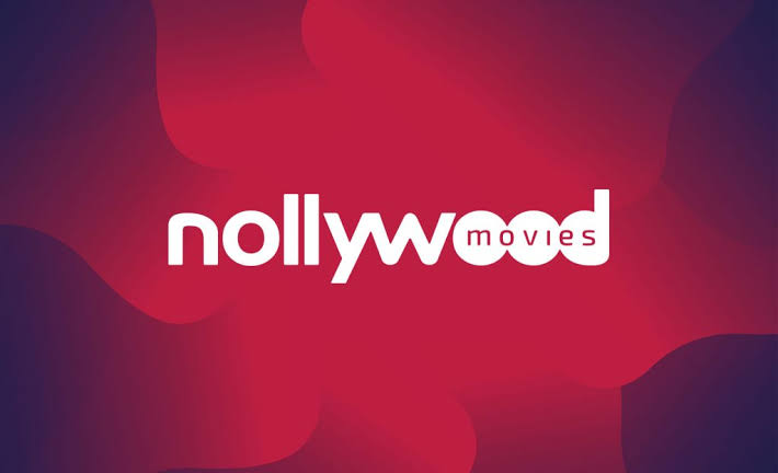 Nollywood produces 416 movies in Q1, 2021 ― NBS