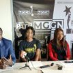 Most Gorgeous Girl Nigeria, MGGN, debuts
