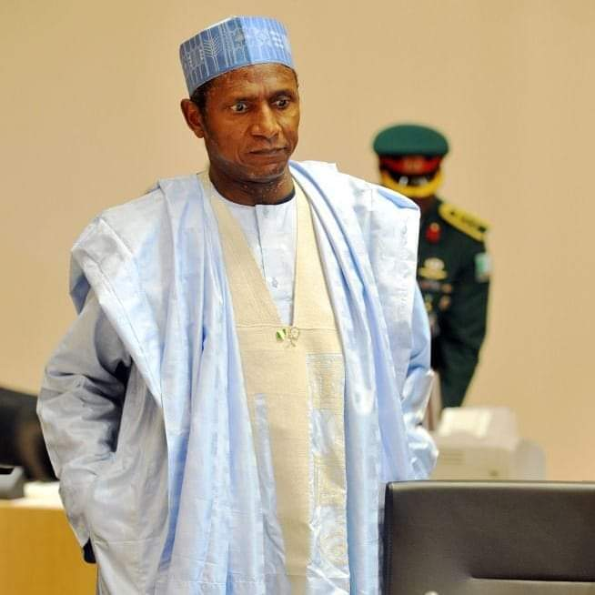 11 years after: Tributes to late Yar'Adua