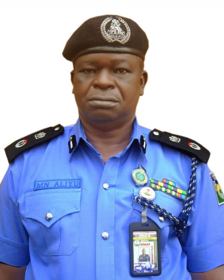 How Enugu police lost 4 operatives in fresh gunmen attack