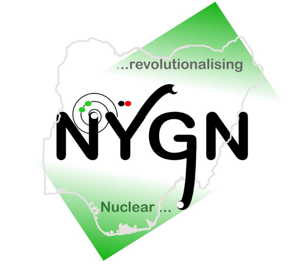 Group advocates use of nuclear energy to boost economic activities