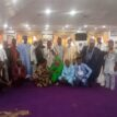 Insecurity: Yoruba groups advocate self-defence against assault
