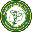 NBA insists governors must respect Judicial autonomy