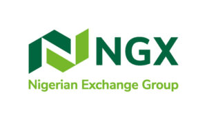 NGX opens trading June with N12bn loss