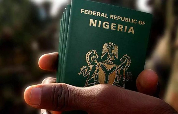 Nigeria's visa policy worth emulation in Africa, says Tanzanian envoy