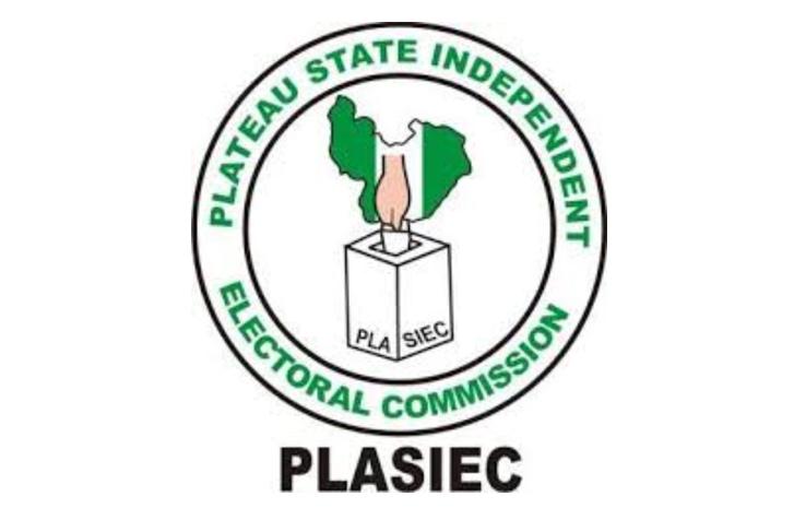PLATEAU: PLASIEC set to conduct local government elections in October