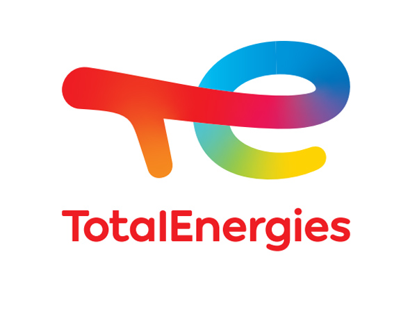 Total transforms into TotalEnergies