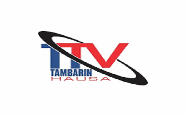 First international Hausa TV station to begin operation June in Kano