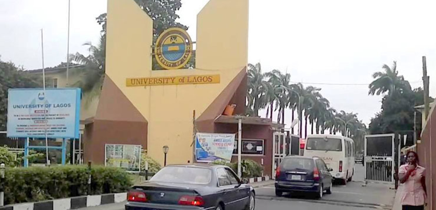 Security challenges: UNILAG will no longer grant access to heavily-tinted vehicles