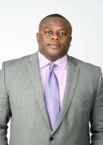 Level of insecurity in Nigeria unacceptable – Oligbo