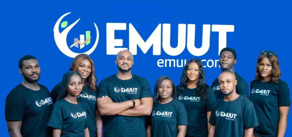 Emuut changes reality TV Shows in Nigeria