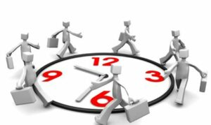 Long working hours cause 745,000 deaths ― UN study