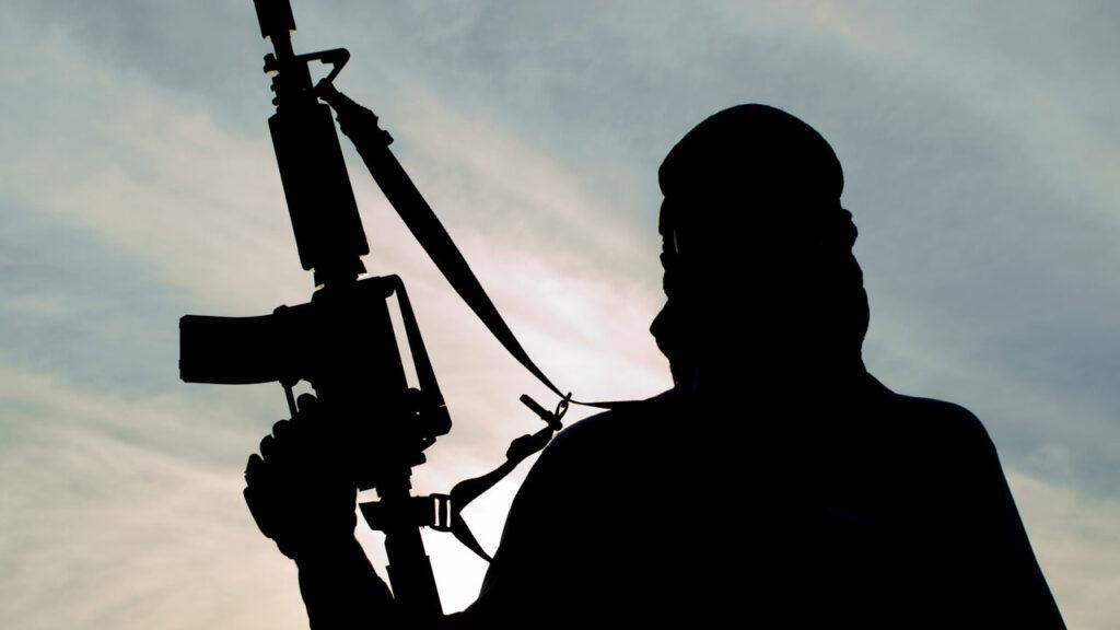 BREAKING: Gunmen abduct Chairman of Miyetti Allah in Kogi