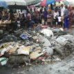Aba traders decry demolition of shops, urge Abia Assembly to intervene