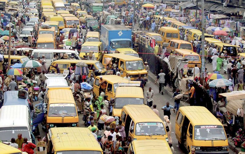 Igbos have so much in Lagos, can't think of attacking it ― Ohanaeze