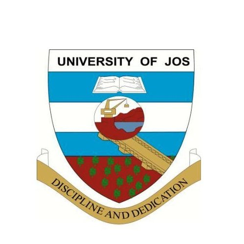 Five years after, UNIJOS absolves professor of examination malpractice
