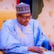 Buhari seeks Senate's confirmation of Gen Yahaya as new COAS