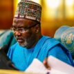 Constitution Review: Nigerians'll not be taken for granted ― Wase